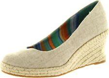Soft Style Womens Feri Platform Pumps Shoes