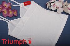 Triumph BH-Unterhemd   Be Elated 01 BV  NEU