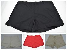 Liz Claiborne Women's Cargo Shorts Sizes 4,6,10,14,16,18