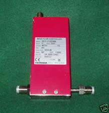 Horiba-STEC SEC-Z12DW MFC, N2, 50 SLM, 0190-16747