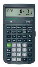 Calculated Industries 4225 Business/Scientific Calculator