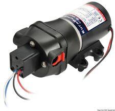 Autoclave EUROPUMP Aquatec Sensor a 4 valvole | Marca Osculati | PCG_26057