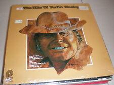 Ferlin Huskey LP The Hits Of Ferlin Huskey SEALED