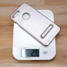 iPhone 7 / 7 Plus VRS Design [Simpli Lite] Shockproof Kickstand Apple Case Slim