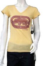 Ecko red de mujer T-Shirt