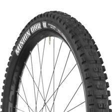 Maxxis Minion DHR II EXO/TR Tire - 27.5 Plus