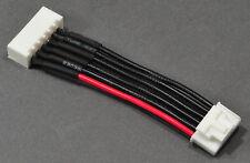 5S Thunder Power Male - JST-XH Female Lipo Adapter Plug