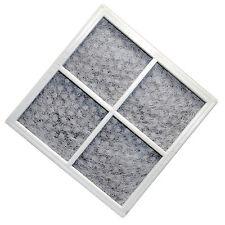 HQRP Fresh Air Filter for LG LFX LMX LS Series Refrigerators LT120F ADQ73334003