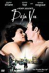 Deja Vu (DVD, 2002) BRAND NEW