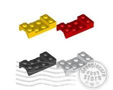 LEGO 3788 Parafango 2x4, colore a scelta