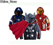 Avengers Marvel Super Hero Iron Man Tor Green Giant Captain America Spider-Man H