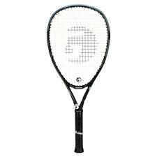 GAMMA - RZR Bubba 117 Tennis Racquet - (RGRB7)