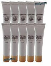 Shiseido Benefiance Nutri Perfect Day Cream Choose Qty (Sample Size) SPF 15 N&U