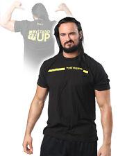 "Officiel tna impact wrestling Drew Galloway ""The Rising"" t-shirt"