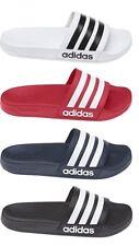 ADIDAS CF Adilette Bath Shoes Flip Flops Sauna aq1702,aq1705,aq1703,AQ1701