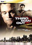 Third Man Out Dvd
