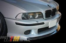 BMW E39 M5 '96-'03 Strass. Style Front  Lip Spoiler Body Kit