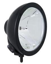 HELLA RALLYE FF4000 COMPACT BLACK DRIVING LIGHT ***BRAND NEW***