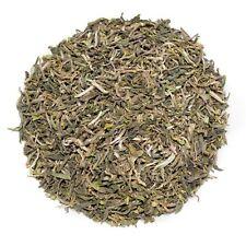 Darjeeling Tea First Flush Iconic Castleton Tea Estate Black Loose Leaf Tea 2018