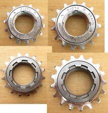 Freewheel BMX Freeagent 3/32''Single Speed Bike Gear 14t 15t 16t 17t