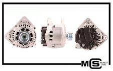 NUOVO OE spec. RENAULT CLIO MK2 1.5 DCI 01- Alternatore