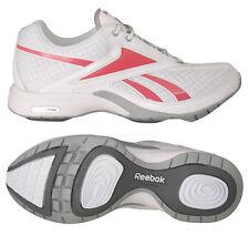 Nouveau Reebok Traintone Pour Femme Sport Course Entraînement Chaussures Moving Air 2-V56953