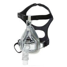 Flexi-Fit HC432 von Fisher&Paykel FullFace-Maske komplett, vom Fachhandel