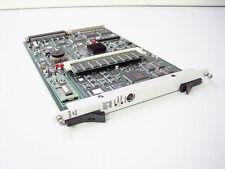 LUCENT EXCEL CANTATA DIALOGIC EXS IP CALL SERVER EXS-SCS-1000 for EXS-2000 VOIP