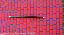 8 watt  BLACKLIGHT 12 inch F8T5  Blacklite blue fluorescent light bulb F8T5/BLB