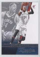 2014-15 Panini Prestige #129 Paul Pierce Washington Wizards Basketball Card