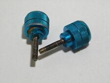 SUZUKI GSF 1200 BANDIT pesi MANUBRIO HANDLEBAR weights