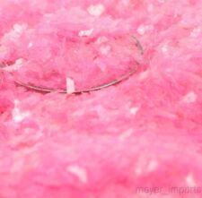 Neon Pink - Super Shard Crystals - 311-C4-116