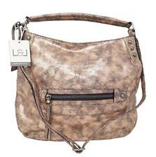 Louiz & Lou Damen Tasche