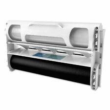 """Laminate/Magnet Refill Roll for ezLaminator, 9"""" x 10 ft."""