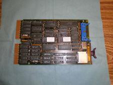 Digital Equipment (DEC) M7559 TK70 Tape Controller Bd <