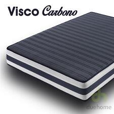Colchon viscoelastico colchón viscocarbono viscolastico colchones viscoelastica