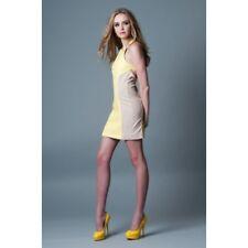 POCKETFUL OF DREAMS - The Ashleigh Dress *CLEARANCE* BNWT