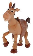 Figurine DISNEY PIXAR Toy Story 3 PILE POIL 9 cm Neuve