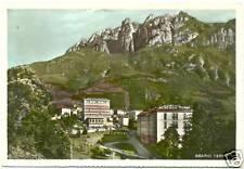 BOARIO TERME - DARFO (BRESCIA) 1959
