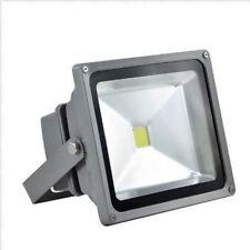 10W 20W 30W 50W 70W 100W LED Flood light  Lamp Landscape Outdoor Spotlights