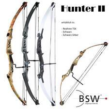 SET STRONGBOW Hunter II - 50-60 lbs - Compoundbogen