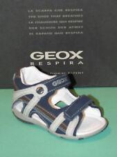 Geox Lauflerner Sandalen Gr. 22