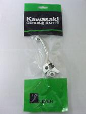 Kawasaki Front Brake Lever KX/KXF See App List.