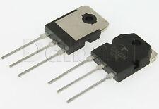 2SC3182N Original New Toshiba Transistor C3182N