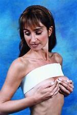 Breast Augmentation Stabilize Band Compression Garment