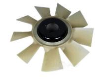 Engine Cooling Fan Blade ACDelco GM Original Equipment 15-40146