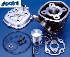 Kit POLINI cylindre haut moteur MBK NITRO MACH G AEROX