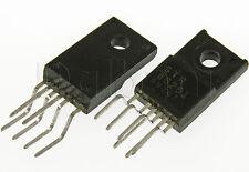 STRW6251 Original Pulled Sanken Semi Conductor IC STR-W6251