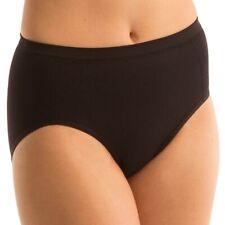 Triumph Shape Sensation Minimizer Panty 10047204 Black