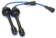Spark Plug Wire Set-SOHC NGK 8910